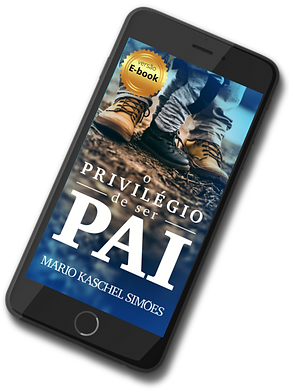 Ebook Pai cover cell.png