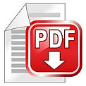 460194-pdf.jpg