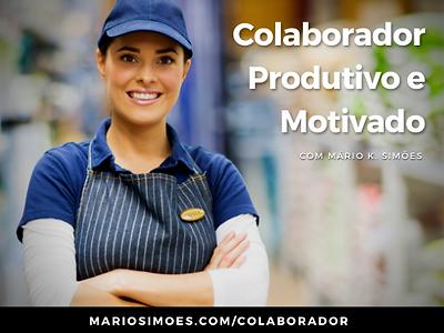 Colaborador produtivo e motivado.png
