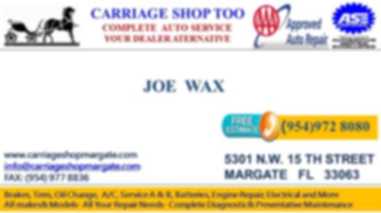 CARRIAGE SHOP BUSINESS CARD joe.jpg
