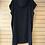 Thumbnail: Tris Surf Adult Changing Robe - Dark Navy