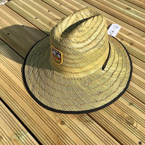 Vissla Lifeguard Hat