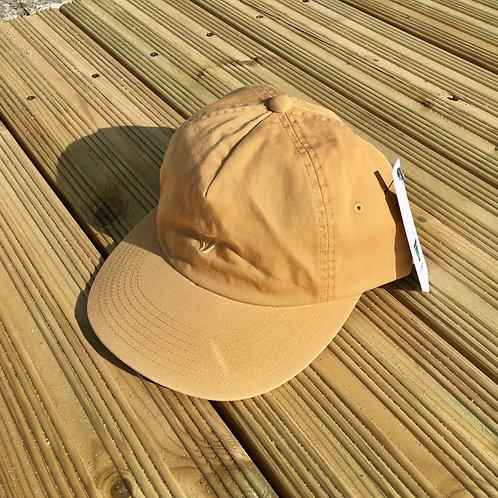 Yewview Hat - Golden Hour