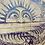 Thumbnail: Tris Sun Tote Bag