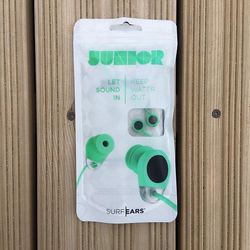 Surf Ears - Junior