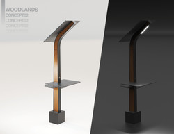 usb_chargingstation_concepts2