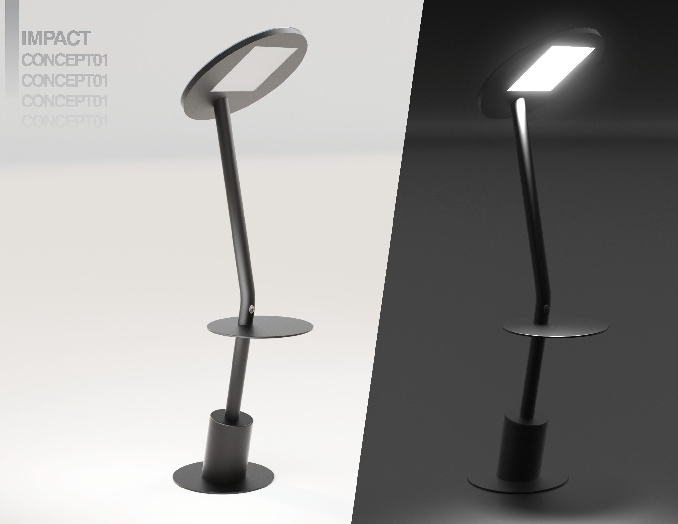 usb_chargingstation_concepts
