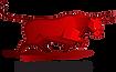 Pantoro-Logo-234px.png