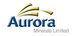 Aurora-Banner-2015.png
