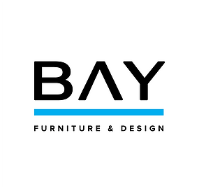 BayLogo_Furniture_White.png
