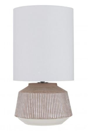 Lindy table lamp
