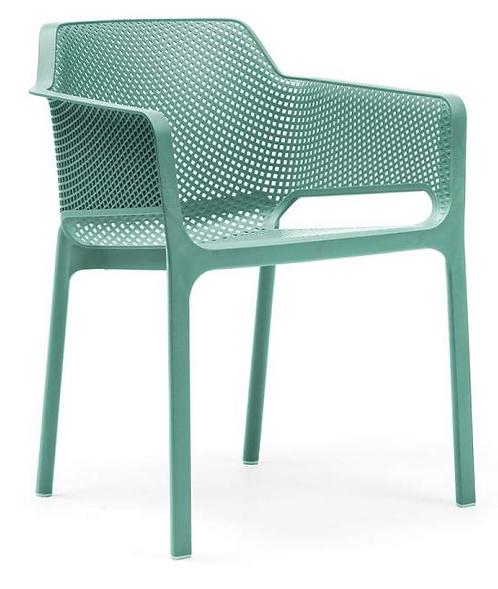 Salice chair