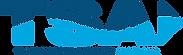TSA-ADM-LGO-003-TSA_Logo.png