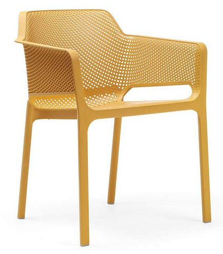 Senape chair