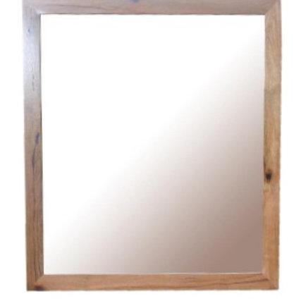 Marri Framed Mirror