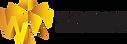 Westgold_Logo_Colour_Horizontal.png