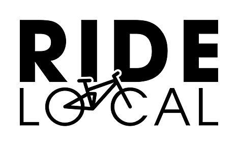ride - Copy.jpg