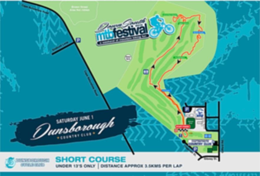 MTB festival Maps 2019 SHORT COURSE.jpg