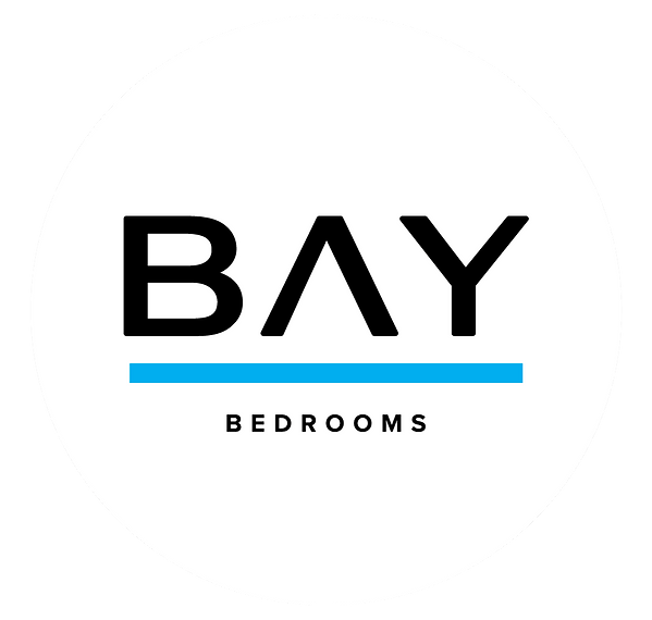 BayLogo_Bedrooms_White.png