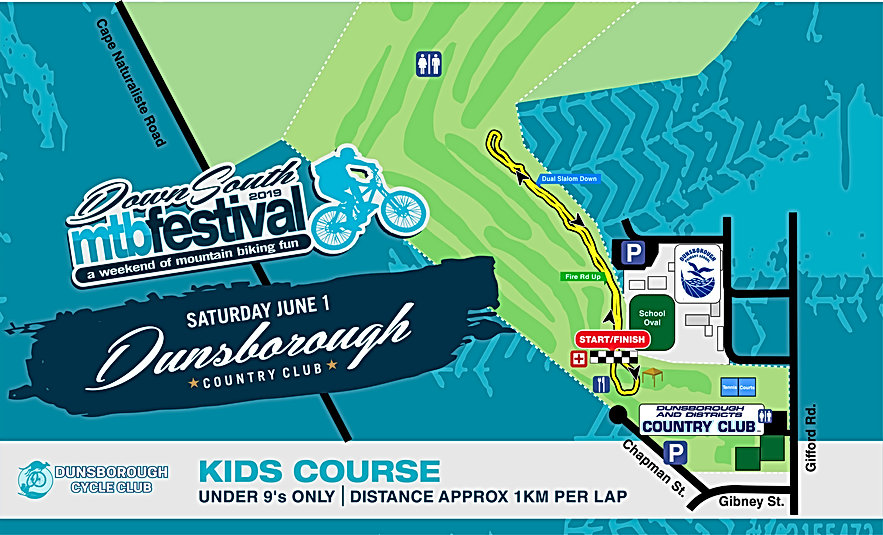 MTB festival Maps 2019 KIDS COURSE.jpg