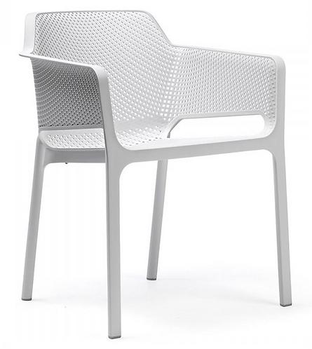 Bianco chair