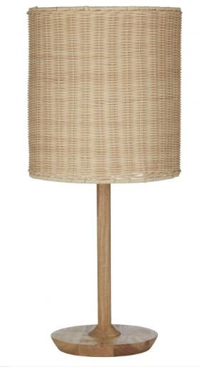 Denmark  lamp