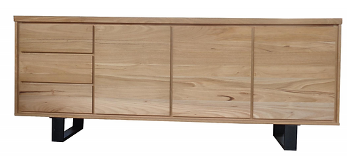 Messmate Sideboard