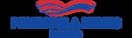 Peninsula-Mines-Logo-1.png