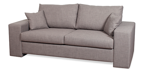 Oakmont Sofa Bed