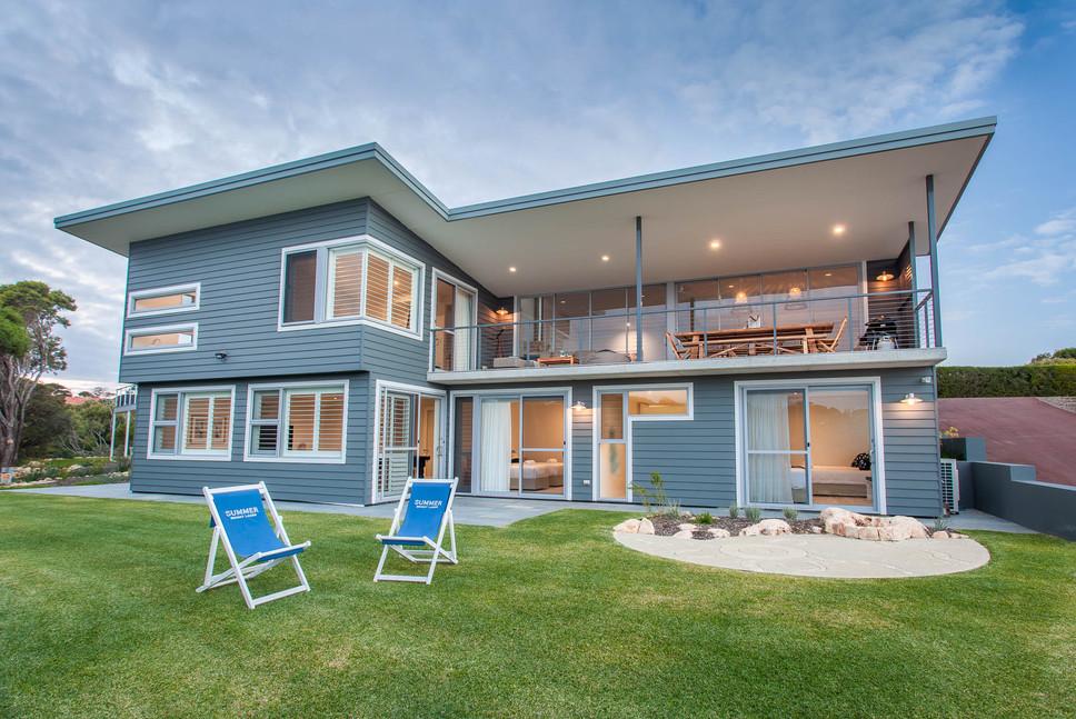 43-170025-SEA HOUSE.jpg