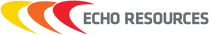 echoresources-logo.png