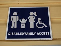 Disabled acc Disab acc 1.JPG