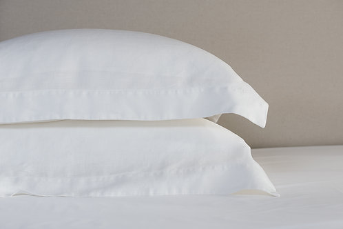 Soho Soft Washed Linen