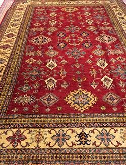 gazni carpet