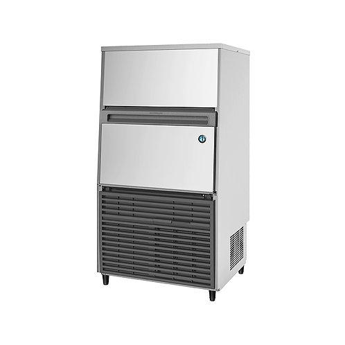 IM-100A 方冰制冰機 Cube Ice Maker