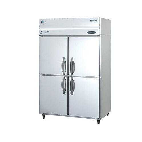 HFE-127B-CHD 立式冷凍櫃 Upright Freezer