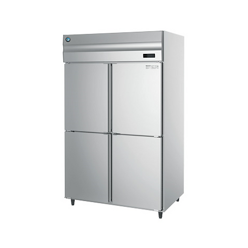 HF-128MA 立式冷凍櫃 Upright Freezer
