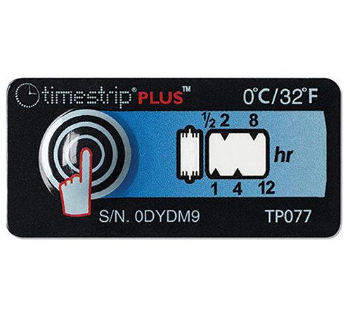 TSP077 Timestrip® Plus™ 077