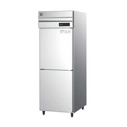 HF-78MA 立式冷凍櫃 Upright Freezer