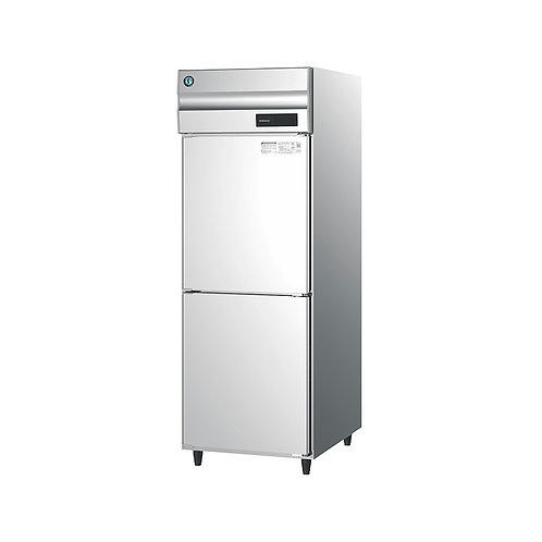 HR-78MA 立式冷藏櫃 Upright Refrigerator