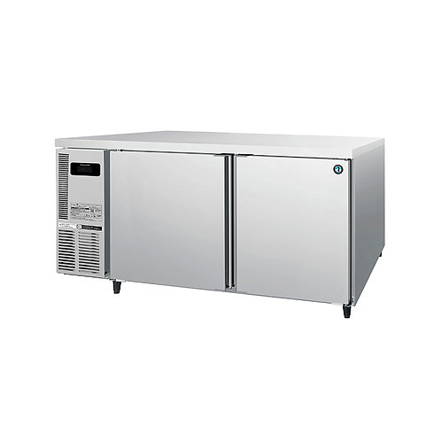 RT-158MA 平台冷藏櫃 Counter Refrigerator