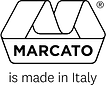 Marcato_Corporate_R.png