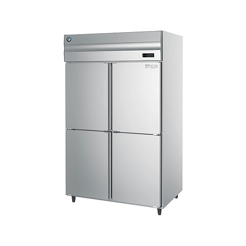 HR-128MA 立式冷藏櫃 Upright Refrigerator