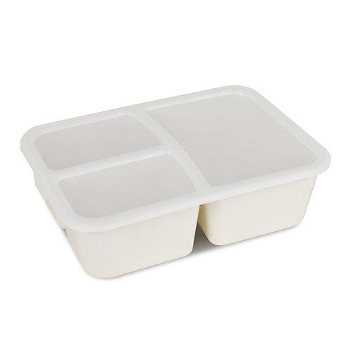 713/3 食物盒 LUNCH BOX
