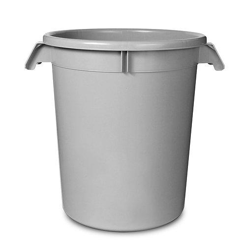 2560 水桶 UTILITY CAN (80 L 升)