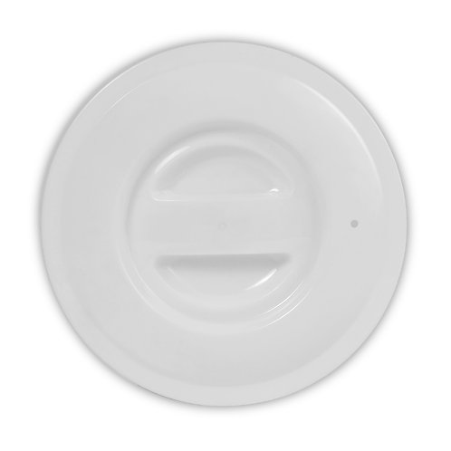 7445CPB 碗蓋 Bowl Cover for 744,745,745/1