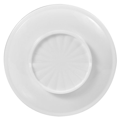 745CPB 碗蓋(大) Bowl Cover (L) for 745