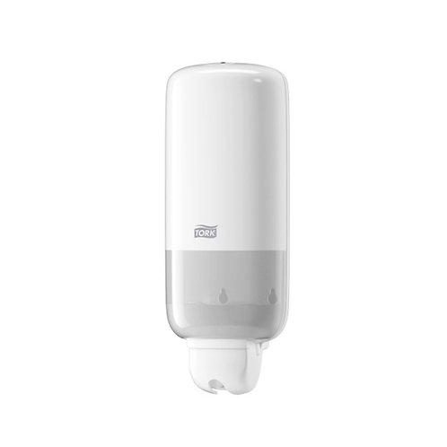Tork 皂液分發器 Tork Liquid Soap Dispenser