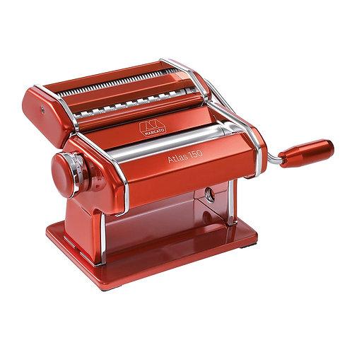 MARCATO ATLAS 150 PASTA MAKER 分體式手動壓麵製麵機