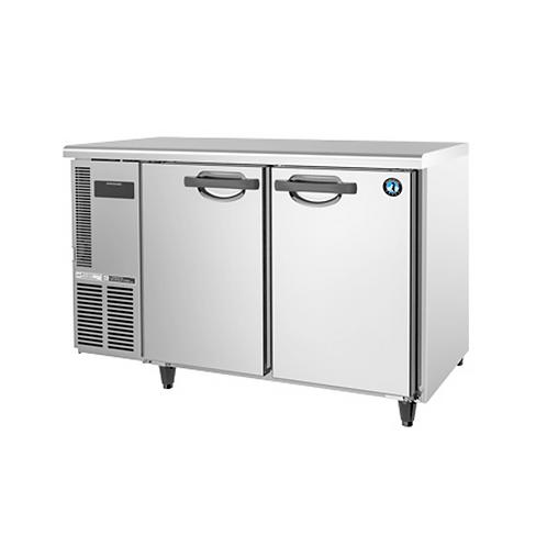 FTC-120SNA 平台冷凍櫃 Counter Freezer